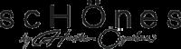 scHÖnes Logo